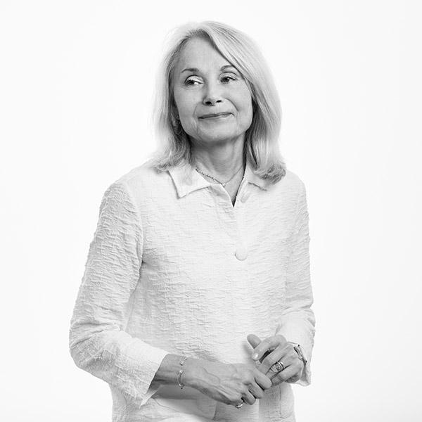 Dorota Szubielska