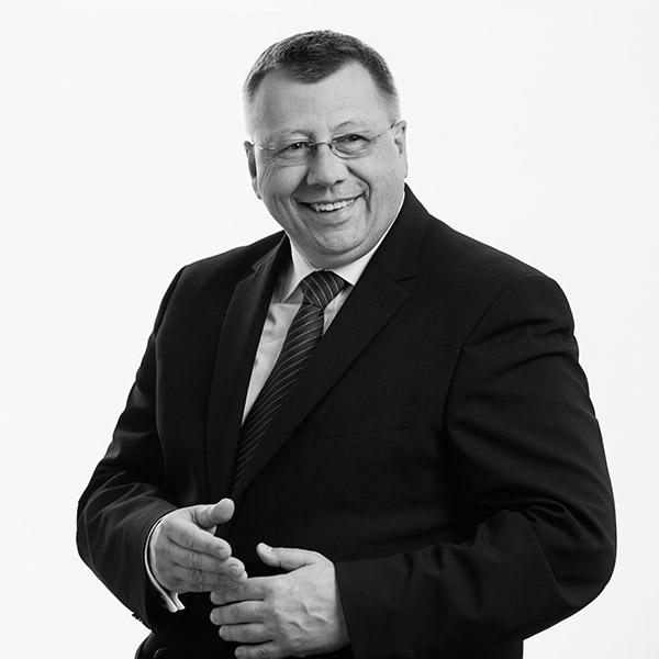Edward Bieliński