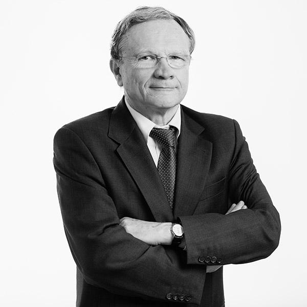 Gabriel Wujek