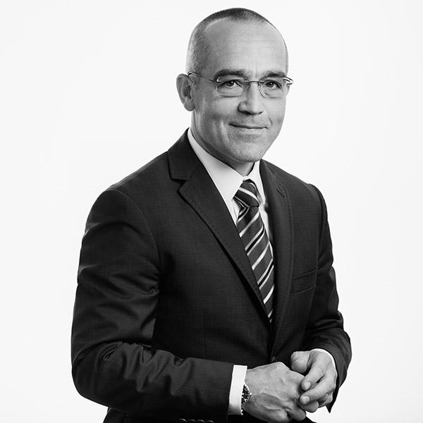 Marcin Boruc