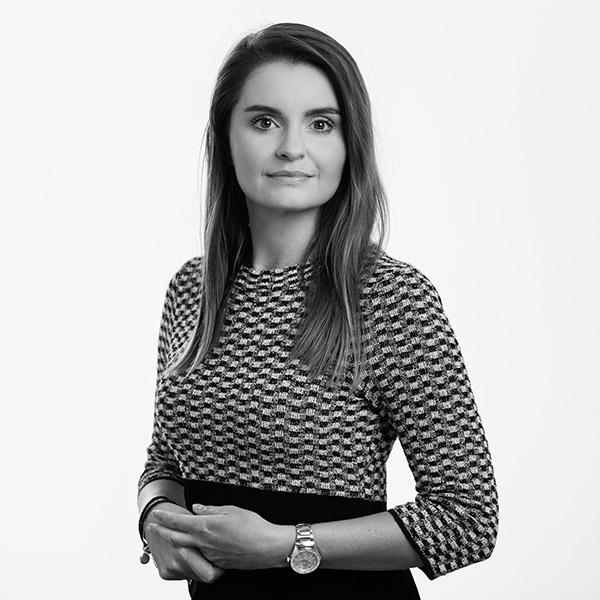 Martyna Dyga-Mróz