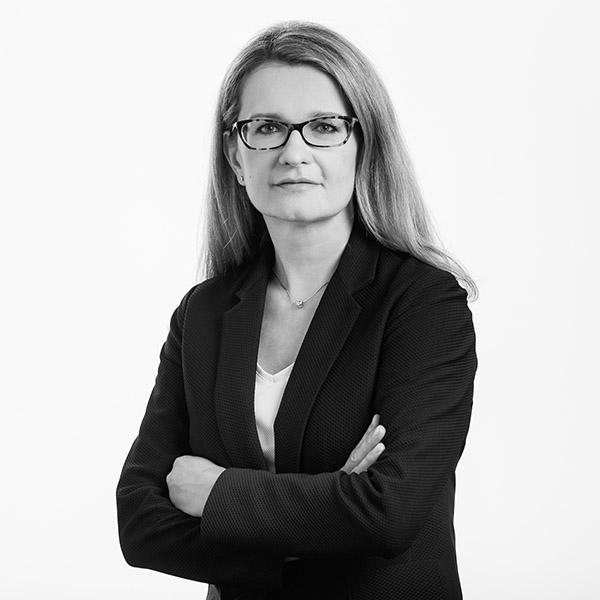 Agnieszka Piasecka
