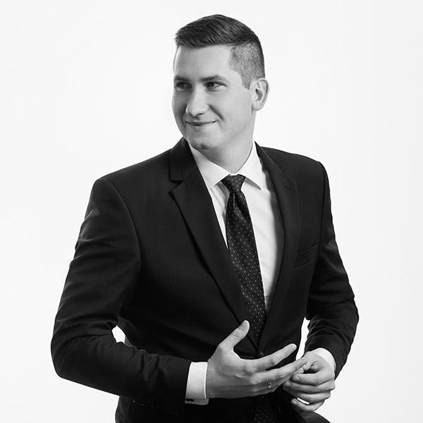 Damian Kozicki