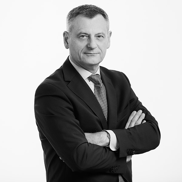 Dariusz  Michalski