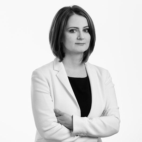 Joanna Adaszewska