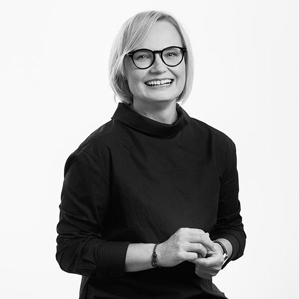 Joanna Nowak-Paradowska