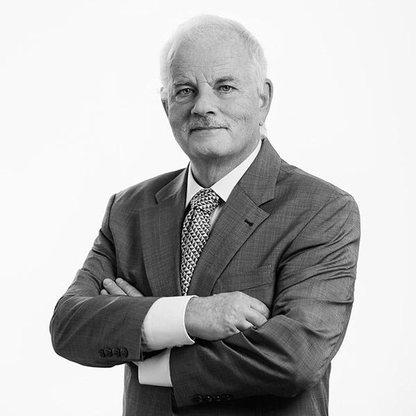 Maciej Urbaniak