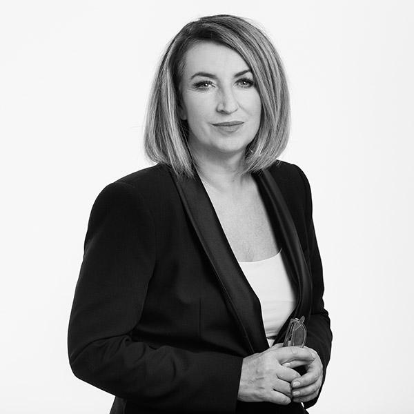 Martyna Kamińska-Tabaka