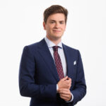 Mateusz Kornacki