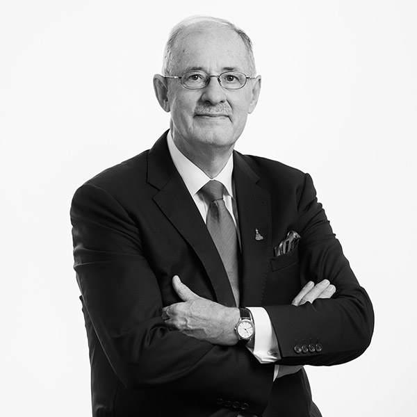 Sylwester Pieckowski