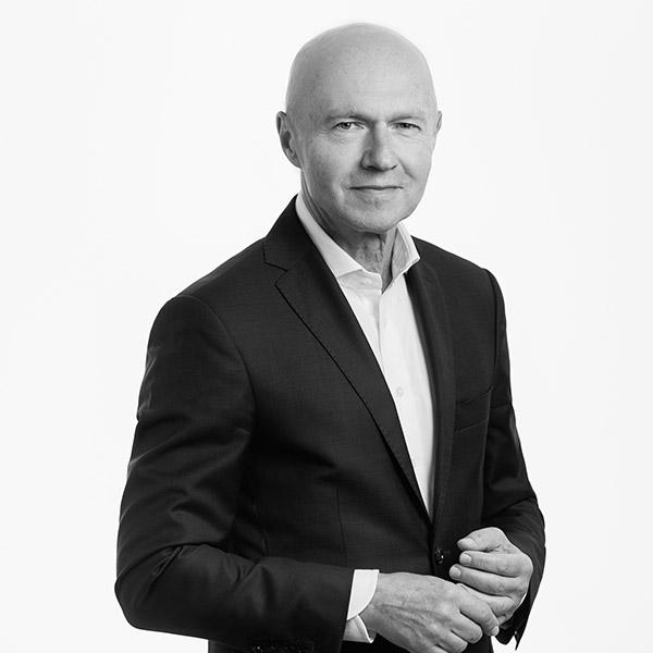 Zbigniew Skórczyński
